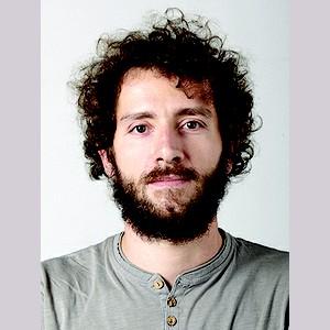 Iván Castiñeiras Gallego