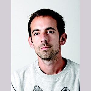 Gabriel Desplanque