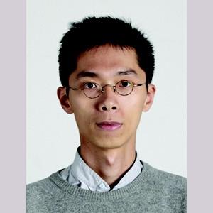 Kai Chun Chiang