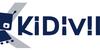 KIDIVID
