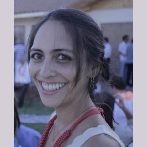 Bárbara Palomino Ruiz