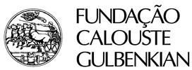 la Fondation Calouste Gulbenkian La Fondation Calouste Gulbenkian est une institution portugaise privée, créée en 1956 par volonté testamentaire de son fondateur, financier d'origine arménienne et de nationalité britannique, mort en 1955 à Lisbonne, son lieu de résidence depuis 1942.  Pionnier de l'industrie pétrolière, Calouste Sarkis Gulbenkian fut également un grand collectionneur d'art. Le Musée Gulbenkian, inauguré en 1969 à Lisbonne, accueille aujourd'hui l'intégralité de sa collection : antiquités égyptiennes, arts de l'islam, art oriental et occidental du Moyen Age au XIXe siècle, mobilier français des XVIIe et XVIIIe siècles, créations de René Lalique.  La Fondation mène des activités diversifiées dans les domaines des arts, de l'éducation, de la science et de la philanthropie. Le CAM (Centre d'art moderne) héberge la plus importante collection d'art portugais du 20e siècle. La Fondation dispose également de l'Orchestre Gulbenkian et du Choeur Gulbenkian qui se produisent régulièrement au Portugal et à l'étranger. La Fondation organise aussi des cycles de conférences et des colloques internationaux. Elle dispose d'un Institut de biomédecine et attribue chaque année des bourses de recherche.  Source: http://www.gulbenkian-paris.org/la_fondation_calouste_gulbenkian