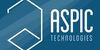 Aspic Technologie  Aspic Technologies is a young and dynamic company providing realtime audio solutions.   We designed our software for you, virtual reality  and video game professionals, to enhance your audio pipeline.  Source: http://www.aspictechnologies.com/