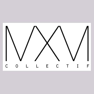 Collectif MxM