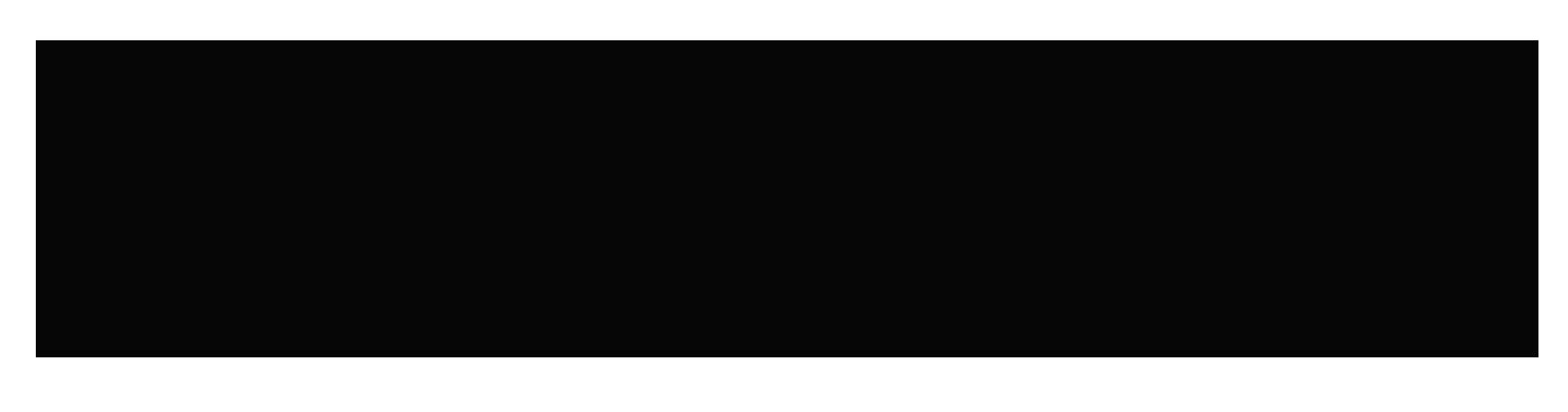 logo Fresnoy