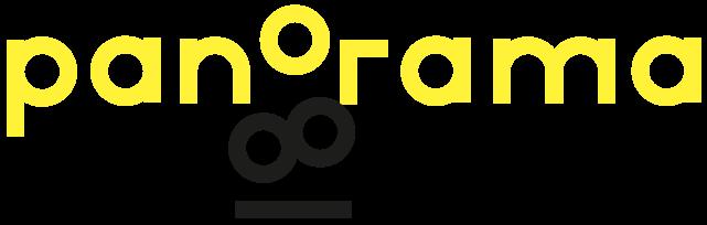 logo exposition parnorama 18