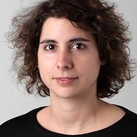 Elsa Brès