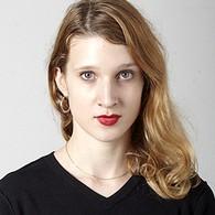 Régina Demina