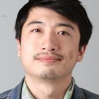 Junkai Chen