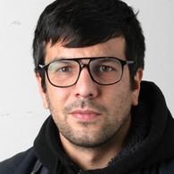 Vincent Ceraudo