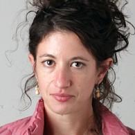 Tamar Hirschfeld