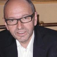 Gérard Collin-Thiébaut