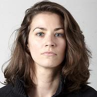 Raphaële Bezin