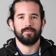Andrés Padilla Domene