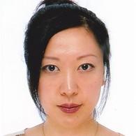 Akiko Okumura