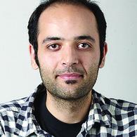 Abtin Sarabi