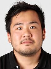 Hideyuki Ishibashi