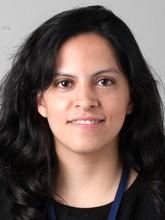 Marissa Viani Serrano