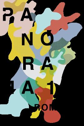 logo exposition parnorama 19