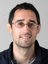 Olivier Gain