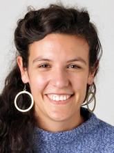 Julie Vacher