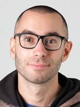Riccardo Giacconi