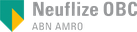 Fondation Neuflize OBC