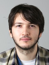 Xénophon Tsoumas