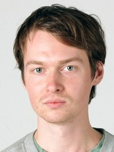 Egor Shevchenko