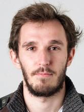 Damien Jibert