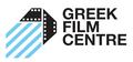 Greek Film Centre Greek Film Centre