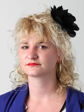 Charlotte Bayer-Broc