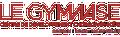Le Gymnase - Roubaix  LE GYMNASE   CENTRE DE DÉVELOPPEMENT CHORÉGRAPHIQUE ROUBAIX – HAUTS DE FRANCE  Fondé en 1983, Le Gymnase   CDC œuvre depuis plus de trente ans au soutien et au maillage du secteur chorégraphique sur la métropole lilloise, ainsi que sur le territoire régional et national.  Au cœur des missions du Gymnase   CDC se placent le soutien et l'accompagnement des artistes chorégraphiques, ainsi que les relations entre la création chorégraphique et les publics. A partir de cela, l'action du Gymnase   CDCCDC se décline en trois axes majeurs :  - Le soutien à la création et à la recherche, structuré autour de l'accueil des artistes au travail (résidences de recherche et de création), l'aide à la production et à la structuration des compagnies.  - La diffusion, pensée autour de trois temps forts : Le Grand Bain [une immersion dans la diversité du paysage chorégraphique], qui est l'événement central du CDC, Les Petits Pas [festival pionnier de danse pour le jeune public], le NEXT festival international des arts vivants de l'Eurométropole Lille-Kortrijk-Tournai + Valenciennes, dans lequel Le Gymnase   CDC s'inscrit.  - La pédagogie (avec des cours réguliers, mais aussi une offre de stages et de masterclasses), la médiation et la sensibilisation, organisées autour de temps de rencontres et de réflexion et de nombreuses actions en milieu scolaire et associatif.  Source : http://www.gymnase-cdc.com