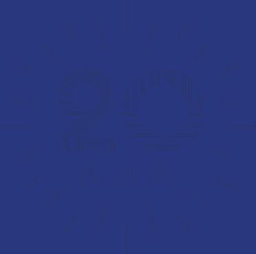 20 Ans Anniversaire Png.Le Fresnoy Les 20 Ans D Une Utopie Le Fresnoy Studio
