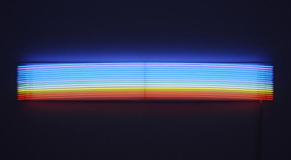 Sunset © Jugnet + Clairet