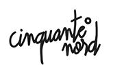Logo - 50°Nord