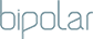 Logo - Bipolar