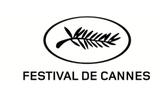 Logo - Cinéfondation / Festival de Cannes