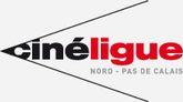 Logo - Cinéligue