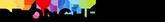 Logo - Dejonghe