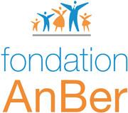 Logo - Anber
