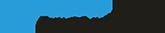 Logo - Fondation Daniel et Nina Carasso