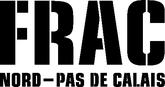 Logo - Frac Hauts-de-France