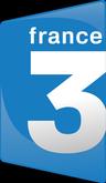 Logo - France 3