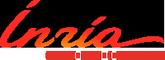 Logo - INRIA