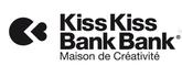 Logo - Kisskissbankbank
