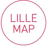 Logo - LilleMAP