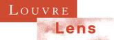 Logo - Louvre Lens