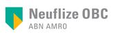 Logo - Neuflize