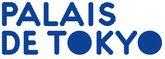 Logo - Palais de Tokyo